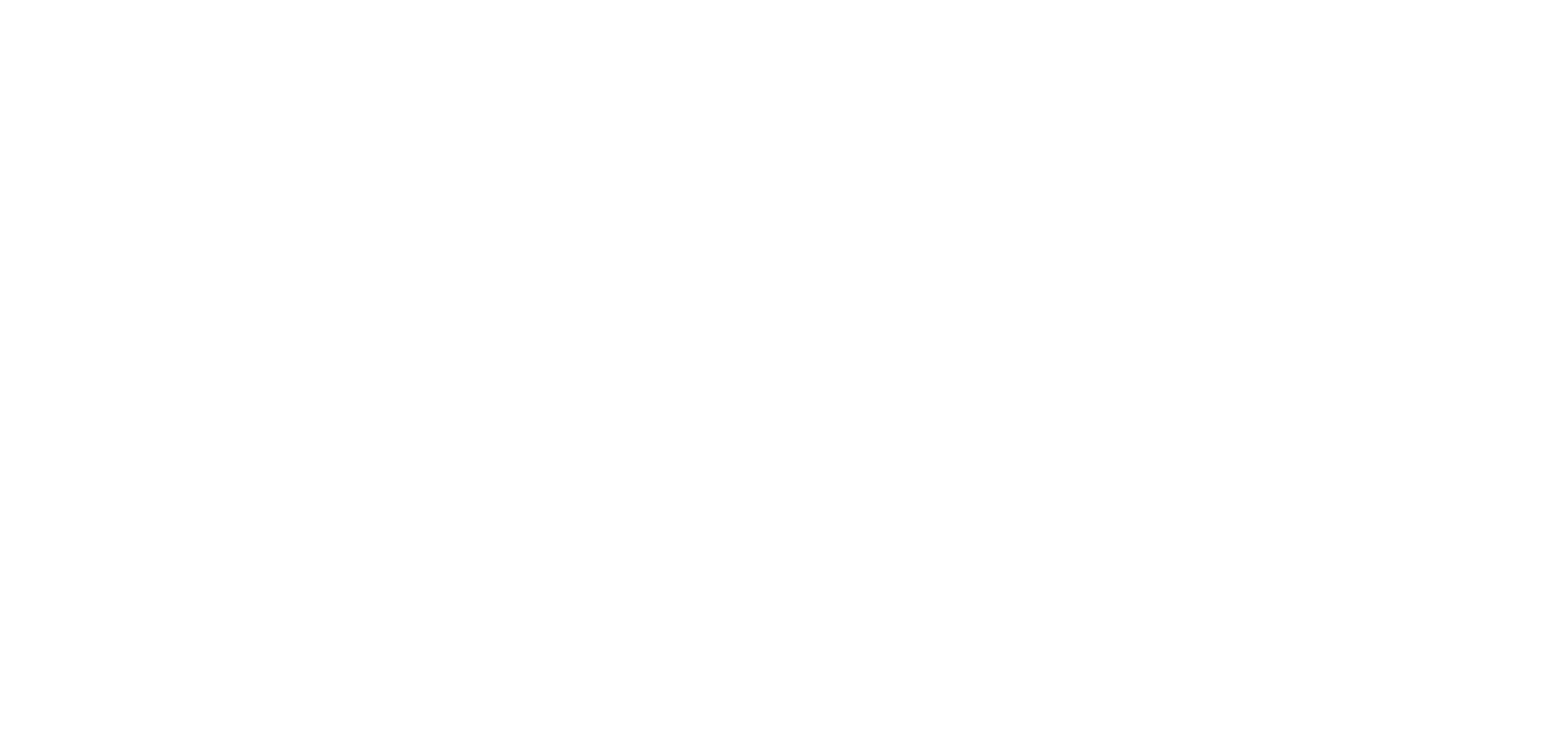 Angeles Consulting